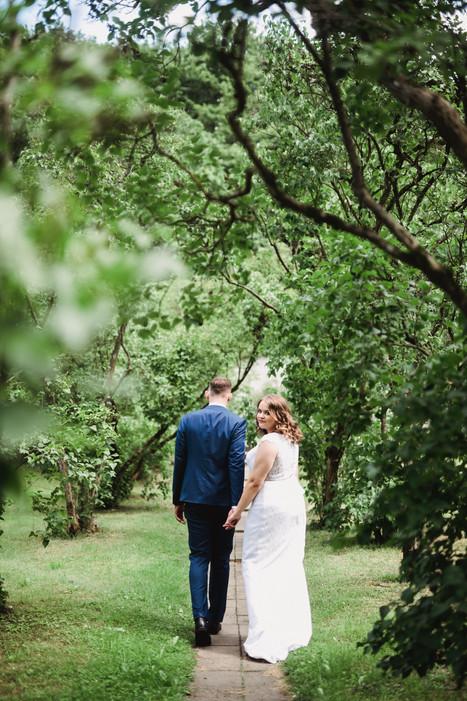 vestuvės-50.jpg