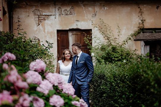 vestuvės-65.jpg