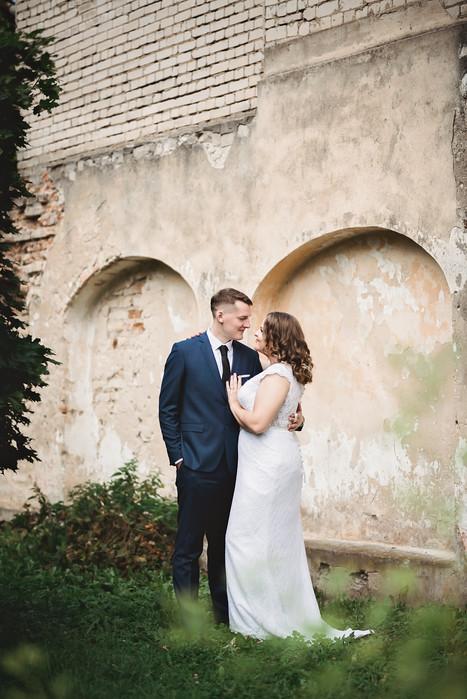 vestuvės-24.jpg