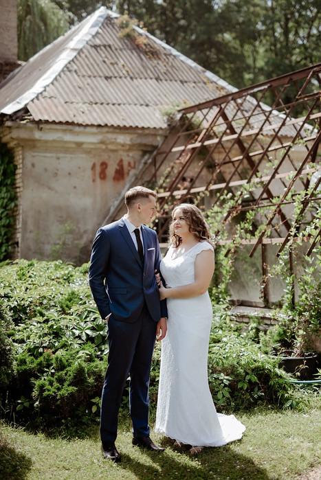 vestuvės-13.jpg