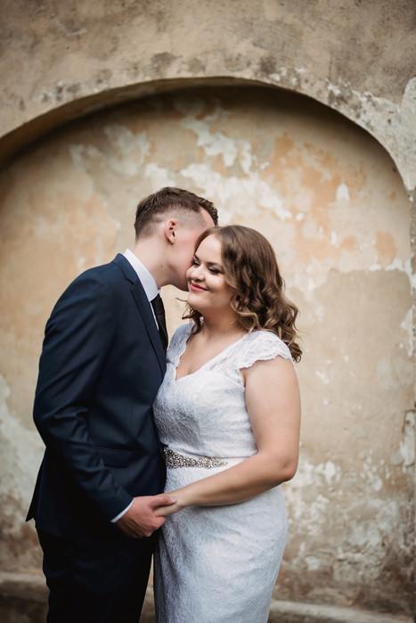 vestuvės-28.jpg