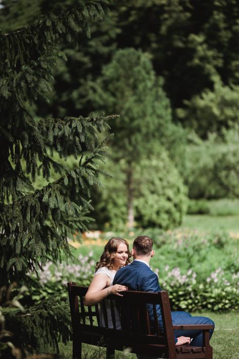 vestuvės-39.jpg
