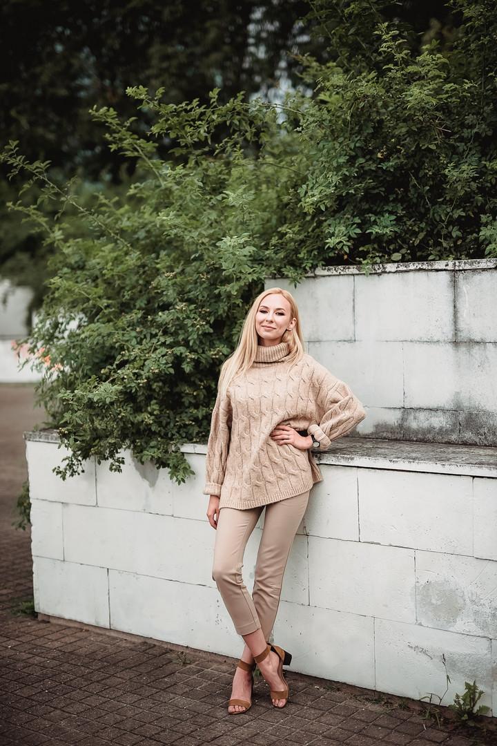 Paulina-21.jpg