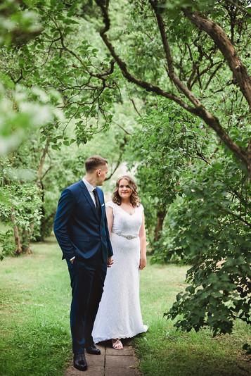vestuvės-46.jpg