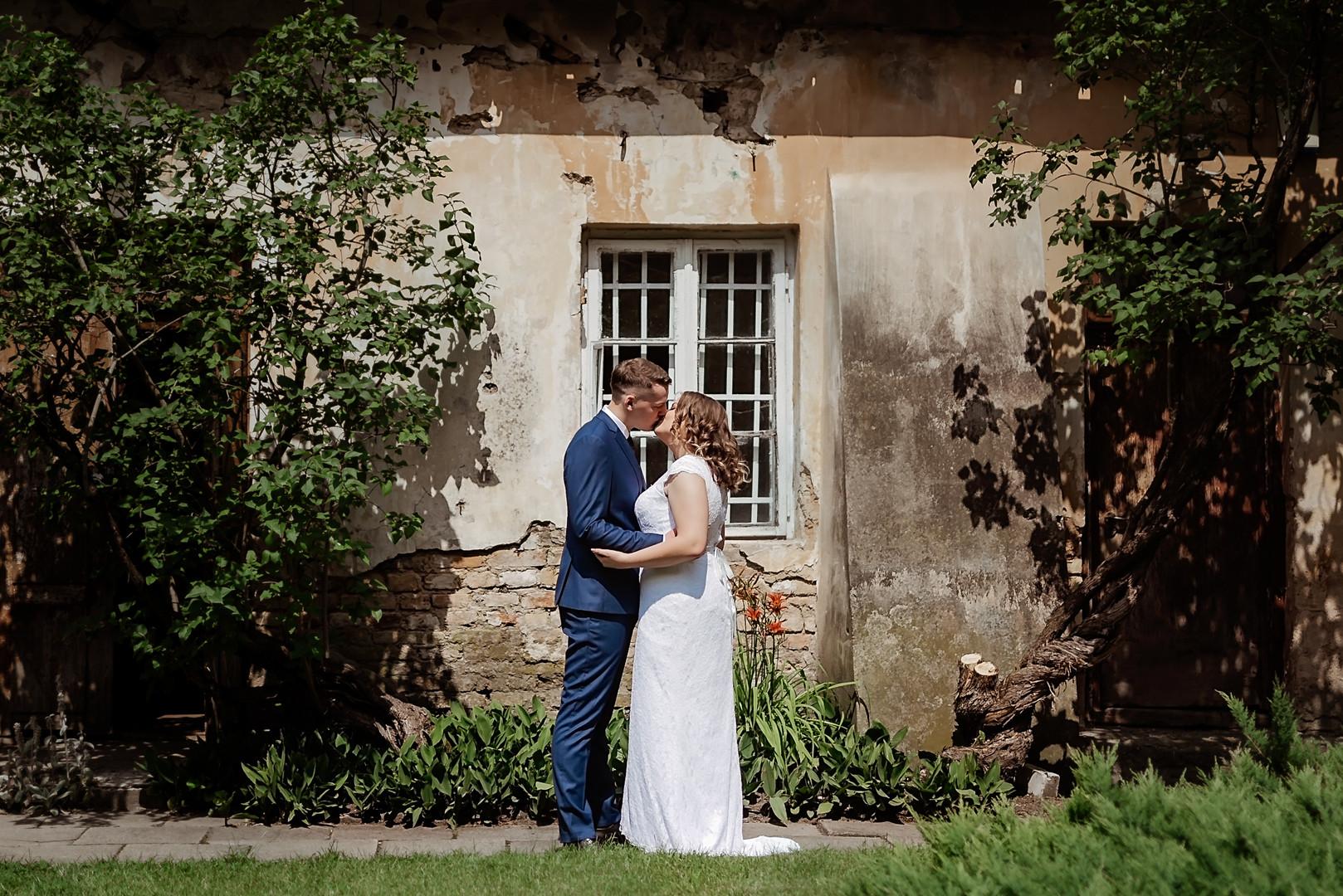 vestuvės-10.jpg