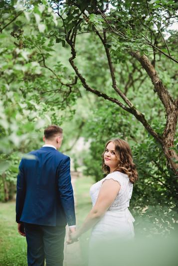vestuvės-49.jpg