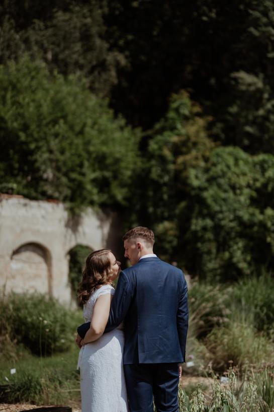 vestuvės-32.jpg