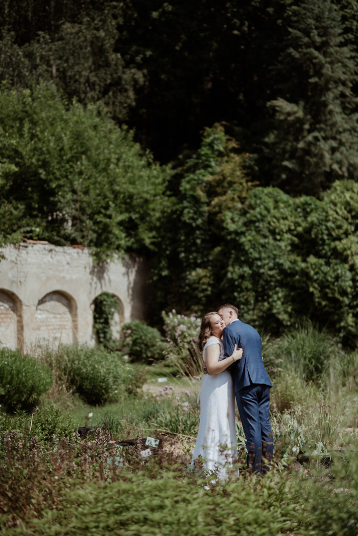 vestuvės-34.jpg