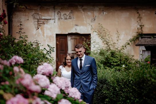 vestuvės-66.jpg