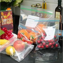 resealable snack bags 2.jpg
