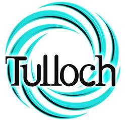 Tulloch Australia