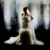 shana wedding 2.jpg