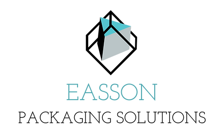 Easson Packaing Solutions