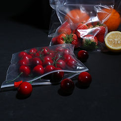resealable snack bags 1.jpg