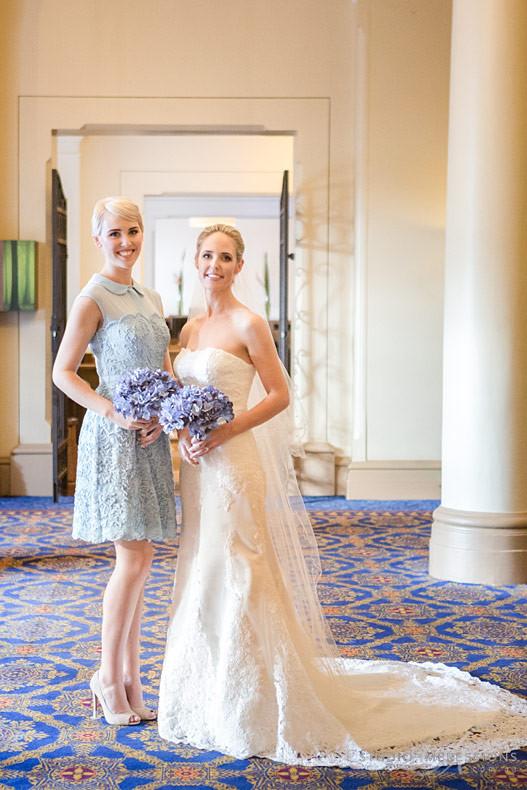 regalia bridal client photo Lori 4.jpg