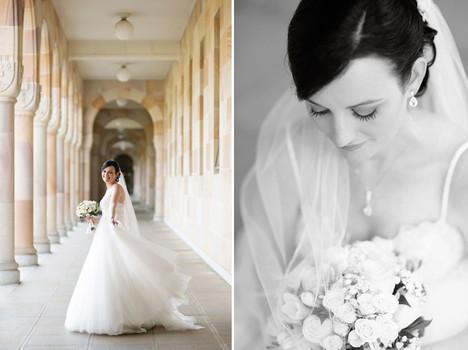 hillstone_st_lucia_brisbane_wedding_phot