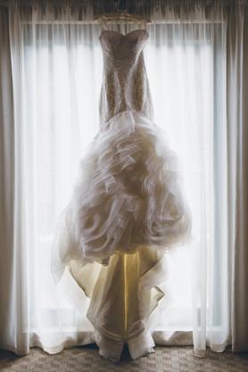 Our Queenstown Wedding-63.jpg
