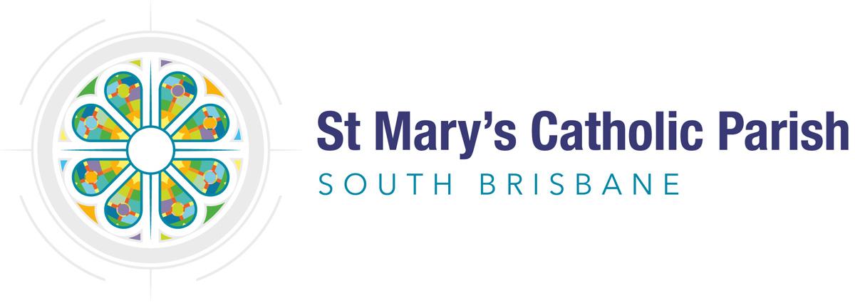 St Marys Parish South Brisbane