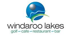 windaroo-lakes.jpg