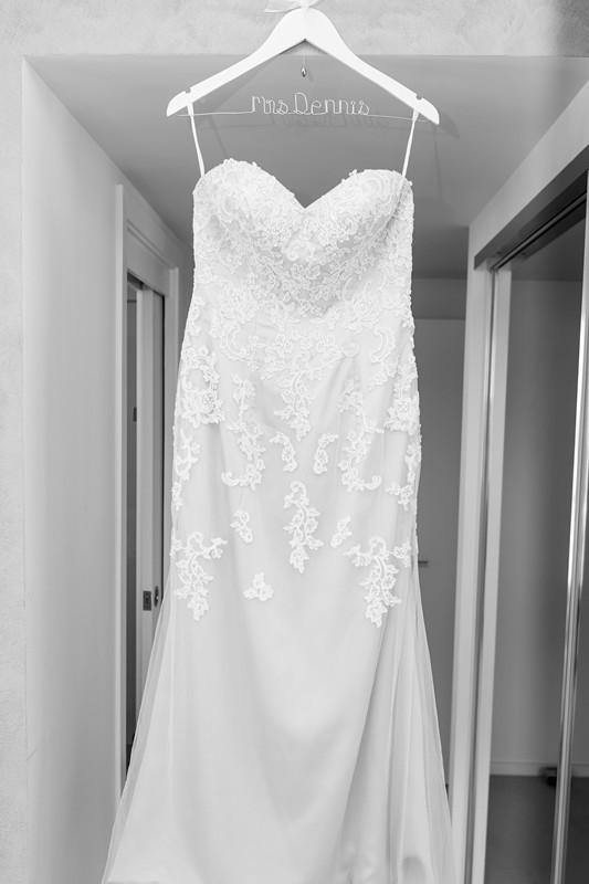 Dress_2.jpg