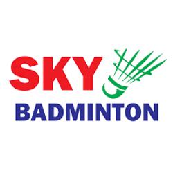 Sky Badminton
