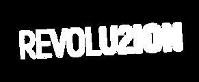 REVOLU2ION_logo_secondary_reverse.png