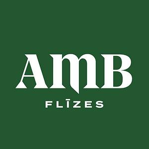 AMB_2048x2048_Zals_Balts.png