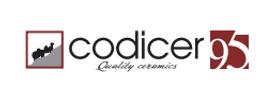 Codicer 95