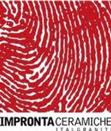 Impronta Ceramiche