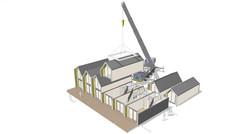 Heijmans ONE MoodWorks Architecture