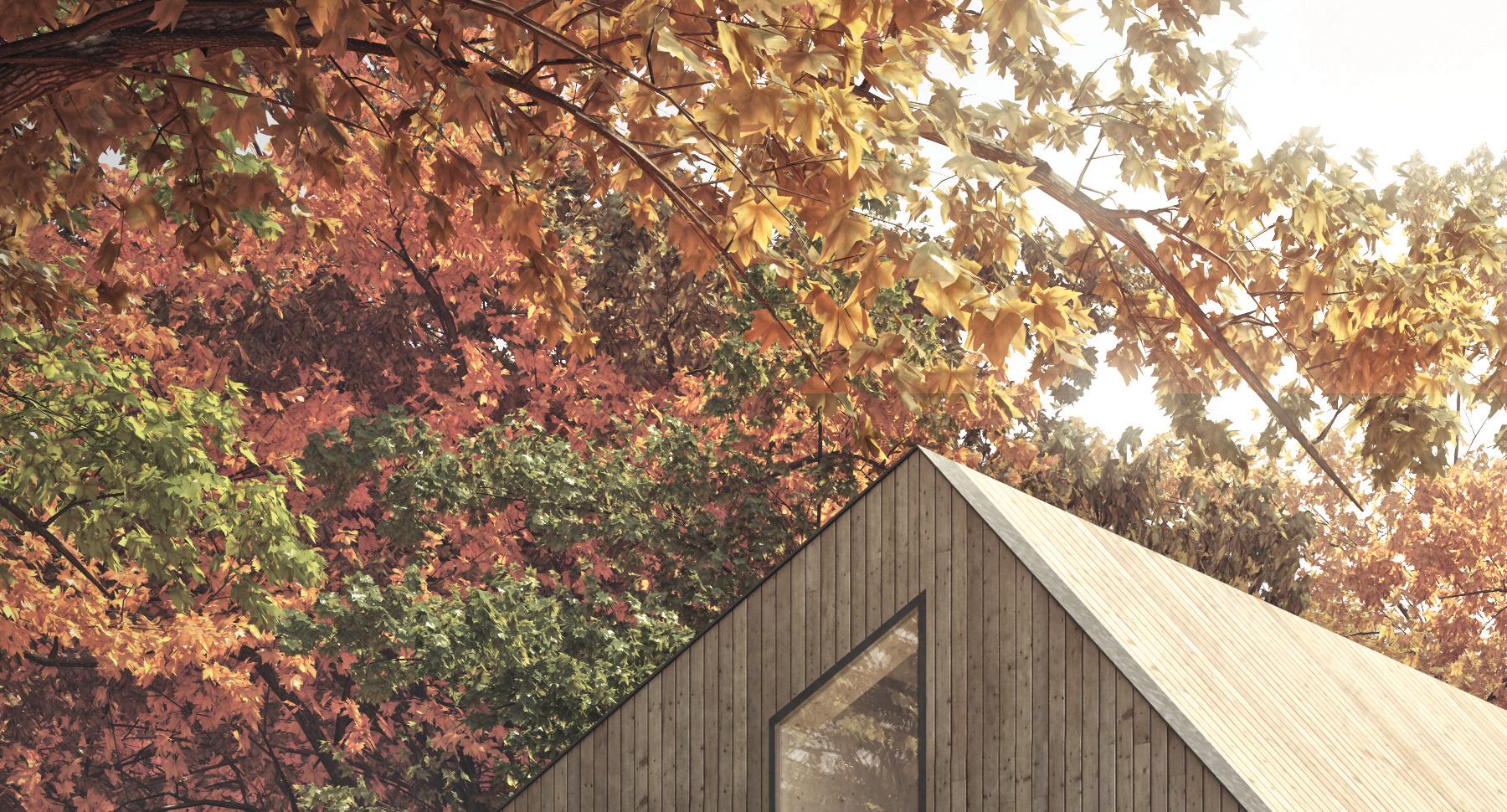 Architectuurguide 05.jpg