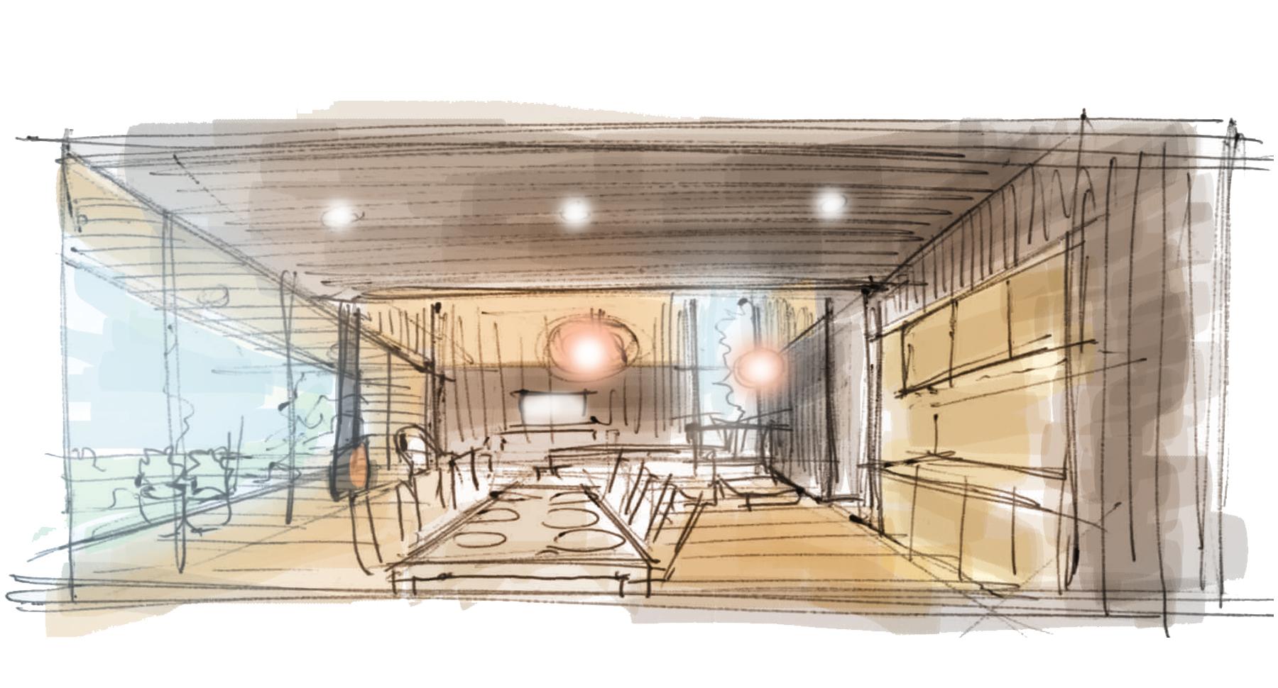 Architectuurguide 01.jpg