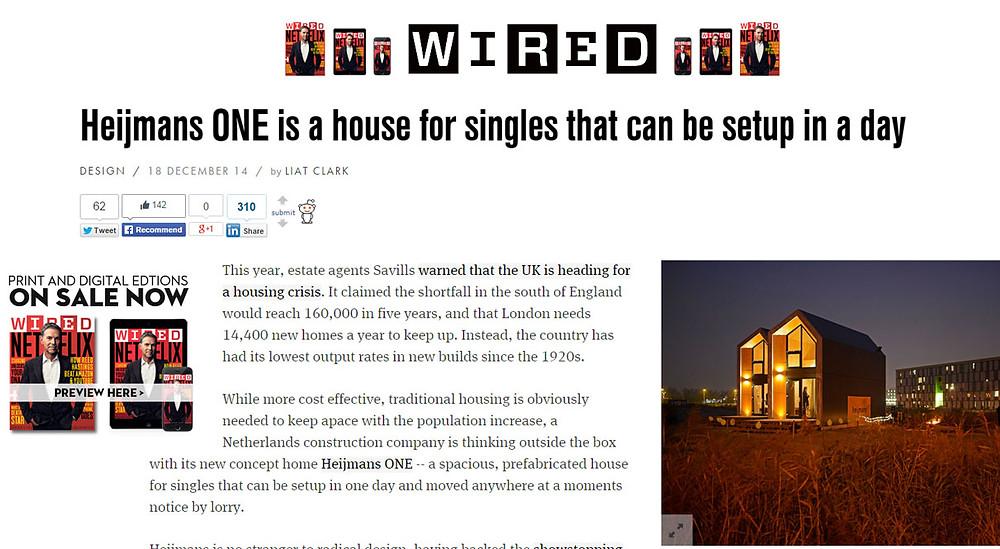 Heijmans ONE op Wired.jpg