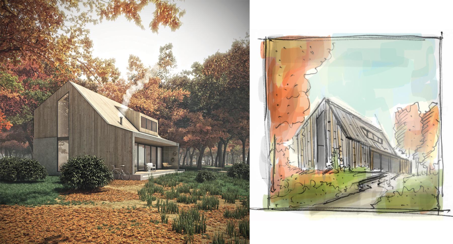 Architectuurguide 08.jpg