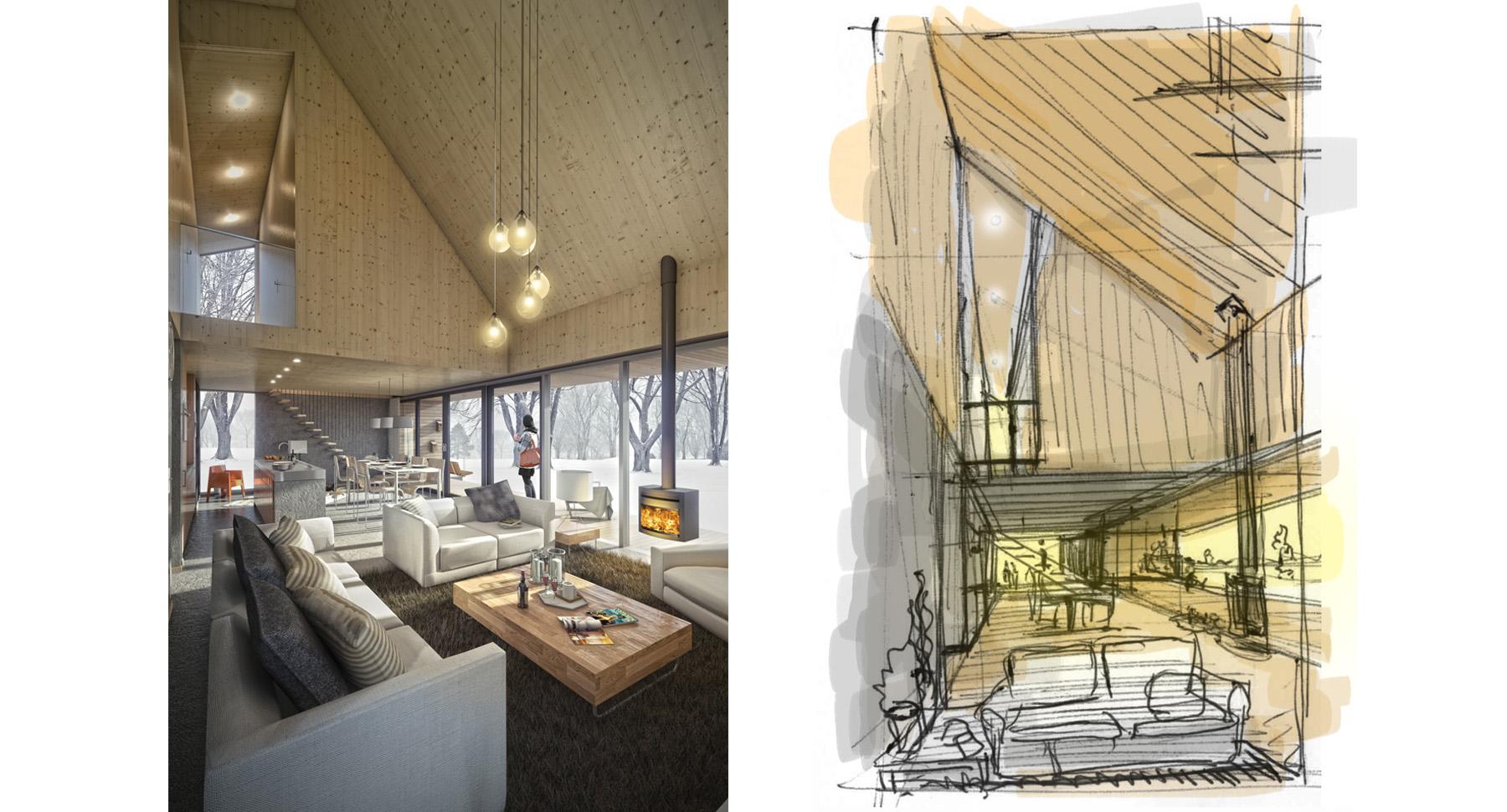 Architectuurguide 12.jpg