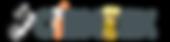 scientex_logo.png