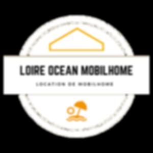 Loire Ocean Mobilhome.png