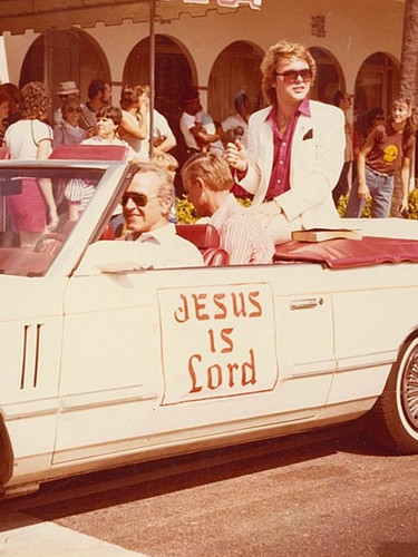 Year of the Bible 1983.jpg