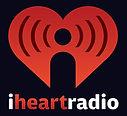 iHeartRadio-Logo.jpg