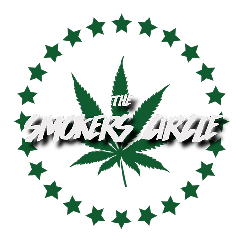 The Smokers Circle Signature T-Shirt