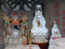 religion-3044285_1920.jpg