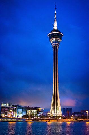 macau-tower-1730548_1920.jpg