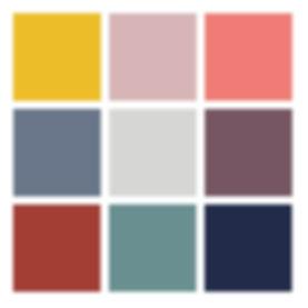 färgade rutor.jpg