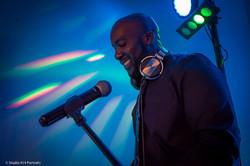 DJ Masen