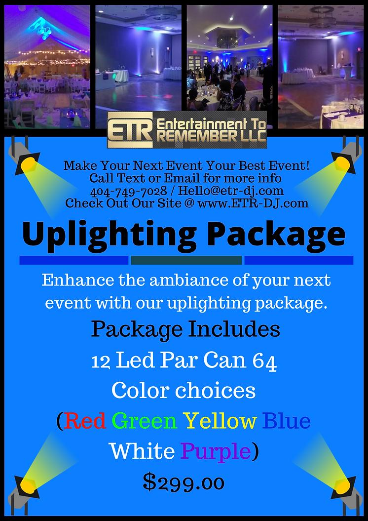 Uplighting Package1.png