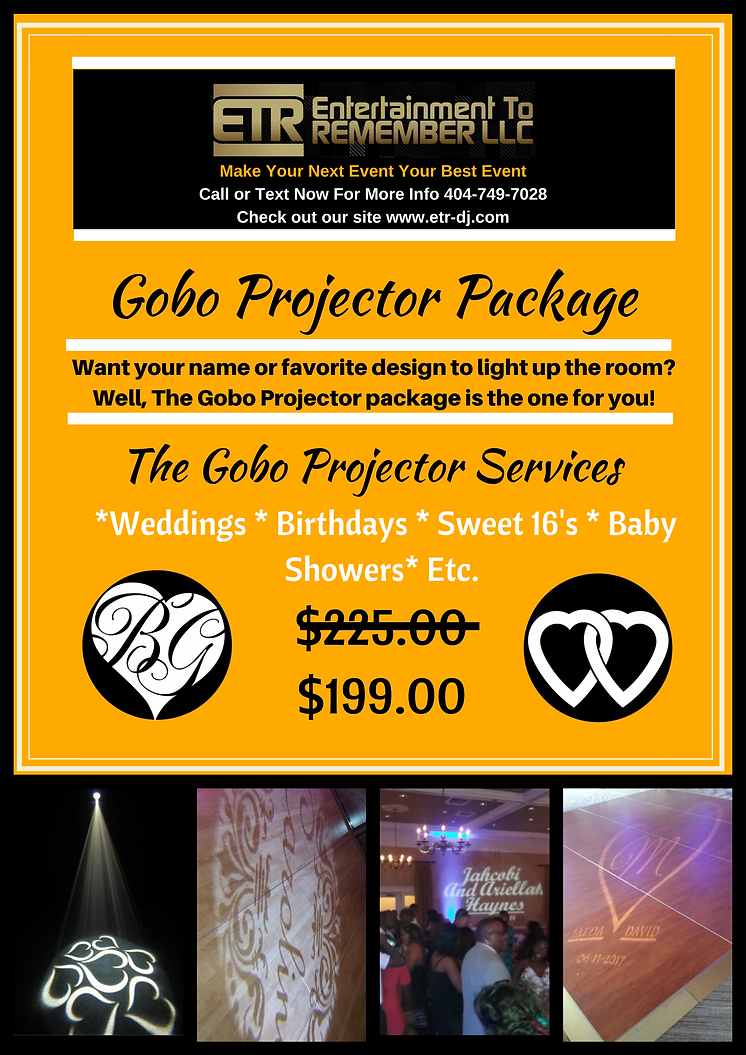 Gobo Package 2017.png