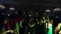 High School Proms