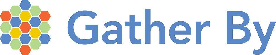 Gatherby Logo Horizontal RGB.jpg