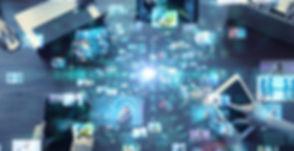 virtual event image.jpg