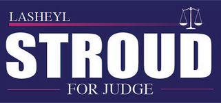stroud logo.jpg